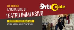 facebook_teatro-01